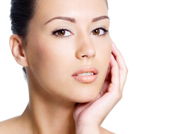 Annapolis Plastic Surgeon for Dermal Filler Injections